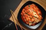 """Hàn Quốc tức giận vì tuyên bố """"Kimchi có nguồn gốc từ Trung Quốc"""""""